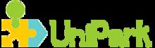 Logo Unipark