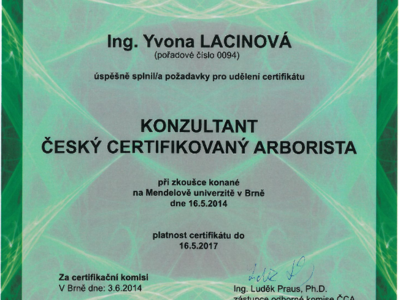 certifikat_konzultant