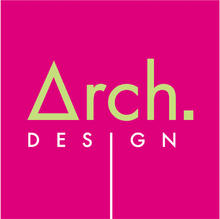 Logo Arch.design